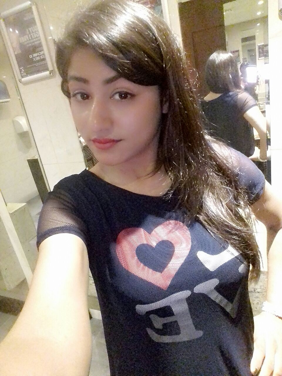 Aish-indian escorts +971561616995