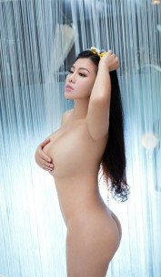 LiLi new in doha+974-33407131