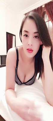 Cherry, Bahrain escort, CIM Bahrain Escorts – Come In Mouth