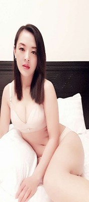 Cherry, Bahrain call girl, Outcall Bahrain Escort Service
