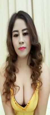 Nancy Anal Sex, Bahrain call girl, Kissing Bahrain Escorts – French, Deep, Tongue