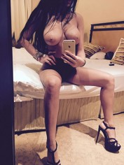 Bia- , Bahrain call girl, Role Play Bahrain Escorts - Fantasy Role Playing