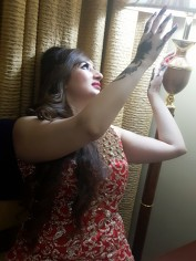 PORVI-indian Model +, Bahrain call girl, OWO Bahrain Escorts – Oral Without A Condom