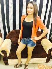 Sonam-Pakistani +, Bahrain escort, CIM Bahrain Escorts – Come In Mouth