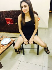 Sonam-Pakistani +, Bahrain escort, Striptease Bahrain Escorts