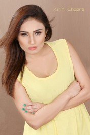 Sonam-Pakistani +, Bahrain escort, Body to Body Bahrain Escorts - B2B Massage