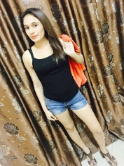 Sonam-Pakistani +, Bahrain call girl, CIM Bahrain Escorts – Come In Mouth