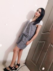 Sonam-Pakistani +, Bahrain call girl, Body to Body Bahrain Escorts - B2B Massage