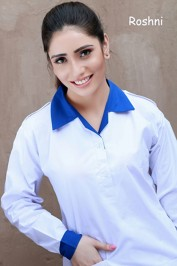VENA-Pakistani +, Bahrain call girl, Body to Body Bahrain Escorts - B2B Massage