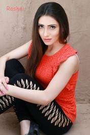 VENA-Pakistani +, Bahrain call girl, Hand Job Bahrain Escorts – HJ