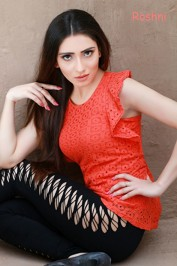 VENA-Pakistani +, Bahrain escort, Golden Shower Bahrain Escorts – Water Sports