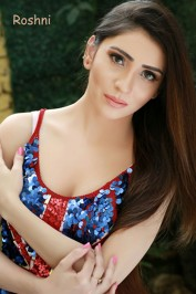 VENA-Pakistani +, Bahrain escort, Body to Body Bahrain Escorts - B2B Massage