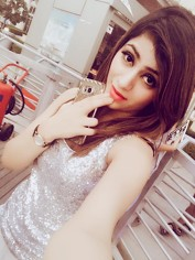 Diskha Gupta-indian +, Bahrain call girl, CIM Bahrain Escorts – Come In Mouth