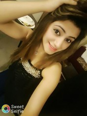 Bindi Shah-indian +, Bahrain escort, Body to Body Bahrain Escorts - B2B Massage