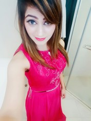 Bindi Shah-indian +, Bahrain escort, Blow Job Bahrain Escorts – Oral Sex, O Level,  BJ