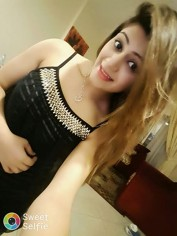 Bindi Shah-indian +, Bahrain call girl, Striptease Bahrain Escorts