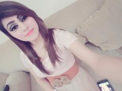 Bindi Shah-indian +, Bahrain call girl, Role Play Bahrain Escorts - Fantasy Role Playing
