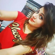 Bindi Shah-indian +, Bahrain call girl, Incall Bahrain Escort Service
