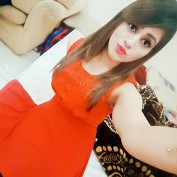 Bindi Shah-indian +, Bahrain escort, CIM Bahrain Escorts – Come In Mouth