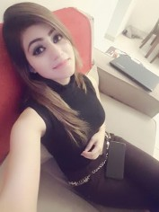Bindi Shah-indian +, Bahrain call girl, Outcall Bahrain Escort Service