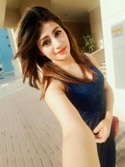 Bindi Shah-indian +, Bahrain escort, Kissing Bahrain Escorts – French, Deep, Tongue