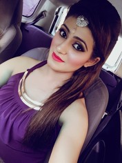 Bindi Shah-indian +, Bahrain call girl, Squirting Bahrain Escorts