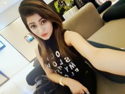Bindi Shah-indian +, Bahrain escort, Squirting Bahrain Escorts