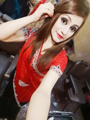 Bindi Shah-indian +, Bahrain call girl, OWO Bahrain Escorts – Oral Without A Condom
