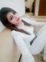 Bindi Shah-indian +, Bahrain call girl, Extra Balls Bahrain Escorts - sex many times