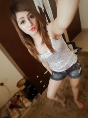 Geeta Sharma-indian +, Bahrain escort, Striptease Bahrain Escorts