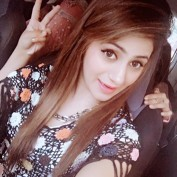 Geeta Sharma-indian +, Bahrain escort, OWO Bahrain Escorts – Oral Without A Condom