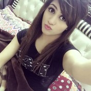 Geeta Sharma-indian +, Bahrain escort, Golden Shower Bahrain Escorts – Water Sports