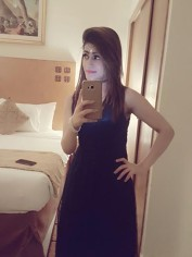 Geeta Sharma-indian +, Bahrain call girl, Golden Shower Bahrain Escorts – Water Sports