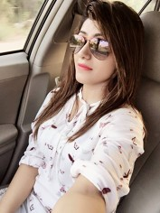 Geeta Sharma-indian +, Bahrain call girl, Role Play Bahrain Escorts - Fantasy Role Playing