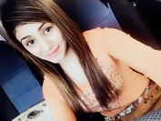 Geeta Sharma-indian +, Bahrain escort, Hand Job Bahrain Escorts – HJ