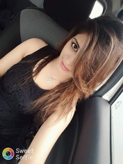 Geeta Sharma-indian +, Bahrain call girl, OWO Bahrain Escorts – Oral Without A Condom