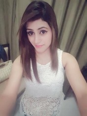 Simran-indian ESCORTS+, Bahrain call girl, SWO Bahrain Escorts – Sex Without A Condom service 0