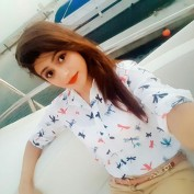 Simran-indian ESCORTS+, Bahrain call girl, CIM Bahrain Escorts – Come In Mouth