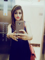 Simran-indian ESCORTS+, Bahrain call girl, Body to Body Bahrain Escorts - B2B Massage