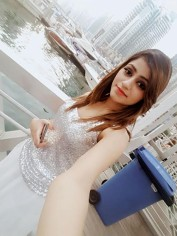 Simran-indian ESCORTS+, Bahrain escort, Role Play Bahrain Escorts - Fantasy Role Playing
