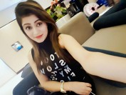 Simran-indian ESCORTS+, Bahrain escort, GFE Bahrain – GirlFriend Experience
