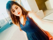 Simran-indian ESCORTS+, Bahrain call girl, OWO Bahrain Escorts – Oral Without A Condom