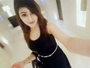 Simran-indian ESCORTS+, Bahrain escort, Full Service Bahrain Escorts