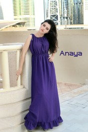 MEERA-PAKISTANI GIRL +, Bahrain call girl, AWO Bahrain Escorts – Anal Without A Condom