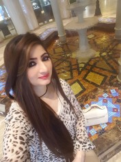 Anjali-indian ESCORT +, Bahrain escort, Role Play Bahrain Escorts - Fantasy Role Playing