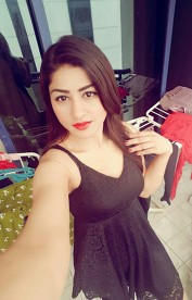 Dimple-indian ESCORT +, Bahrain call girl, Role Play Bahrain Escorts - Fantasy Role Playing