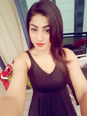 Dimple-indian ESCORT +, Bahrain escort, Full Service Bahrain Escorts