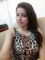 Dimple-indian ESCORT +, Bahrain call girl, DP Bahrain Escorts – Double Penetration Sex