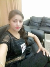Dimple-indian ESCORT +, Bahrain call girl, Anal Sex Bahrain Escorts – A Level Sex