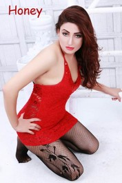 Fiza-Pakistani ESCORT+, Bahrain escort, CIM Bahrain Escorts – Come In Mouth